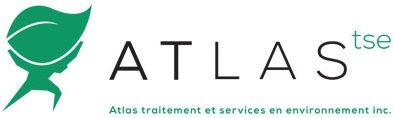 Atlas traitement et services environnement inc.